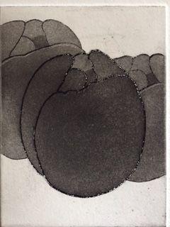 170416.jpg