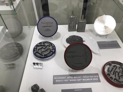 cobalt disk.JPG
