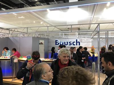 Bausch.JPG