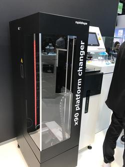 printer changer.JPG
